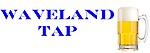 Waveland Tap
