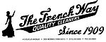 French Way Cleaners