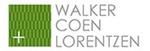 Walker Coen Lorentzen Architects