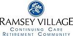 Ramsey Village
