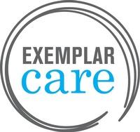 Exemplar Eye Care