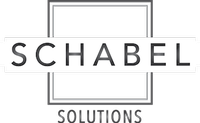 Schabel Solutions