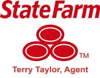 State Farm -  Terry Taylor