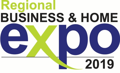 Regional Business Home Expo At Gillette Stadium Oct 30