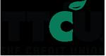 TTCU The Credit Union Eastland Branch