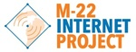 M-22 Internet Project