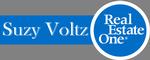 Voltz, Suzy