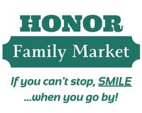 Family Markets, Inc