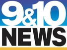9 & 10 News/Fox 32- Heritage Broadcasting Co. of Michigan