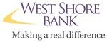 West Shore Bank