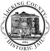 Licking County Governmental Preservation Society