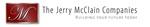 The Jerry McClain Company