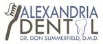 D.K. Summerfield, D.M.D. & Assoc. Inc.