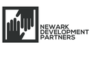 Newark Development Partners