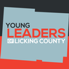 Young Leaders of Licking County