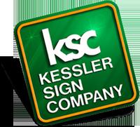 Kessmat Media Ltd.,