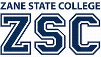 Zane State College