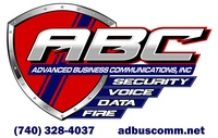 Advanced Business Communications Inc.