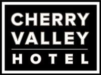 Cherry Valley Hotel & Event Center