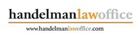 Handelman Law Office