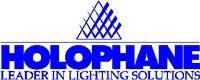 Holophane Company