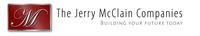 The Jerry McClain Company