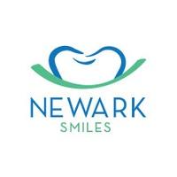 Newark Smiles