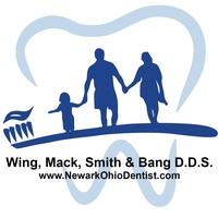 Wing, Mack, Smith & Bang, DDS