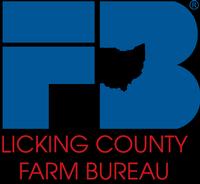 Licking County Farm Bureau