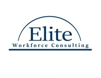 Elite Workforce Consulting