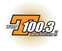 WCLT Radio, Inc.