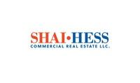 Shai-Hess Commercial Real Estate, LLC