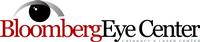 Bloomberg Eye Center