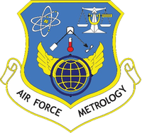 Air Force Metrology and Calibration (AFMETCAL)