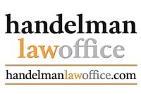 Handelman Law Office