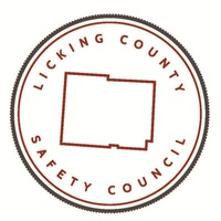 Licking County Safety Council