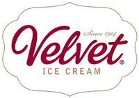 Velvet Ice Cream Co.
