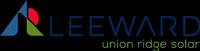 Leeward Renewable Energy