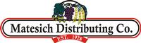 Matesich Distributing Co.