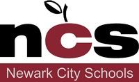 Newark City Schools