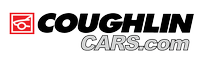 Coughlin Ford, Inc.