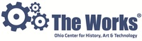 The Works Ohio Center for History, Art & Technology