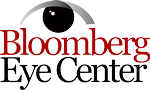 Bloomberg Eye Center