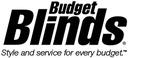 Hyslop & Associates LLC, DBA Budget Blinds of Mid Ohio