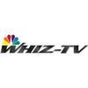 WHIZ Media Group