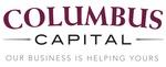 Columbus Capital