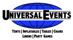 Universal Events, LLC