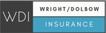 Wright/Dolbow Insurance