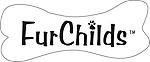 Fur Childs, Inc.