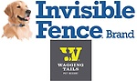 Invisible Fence & Wagging Tails Pet Resort